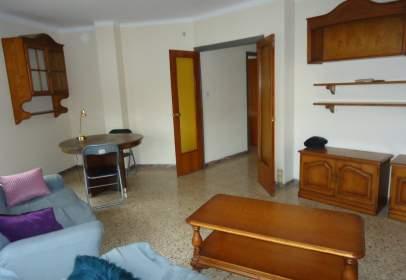 Alquiler De Pisos Y Apartamentos En Lleida Capital