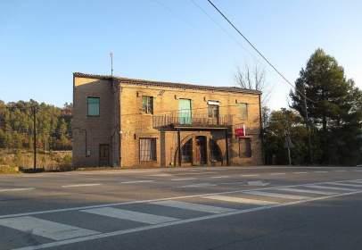 Casa en Santpedor - Sallent, Zona de - Balsareny