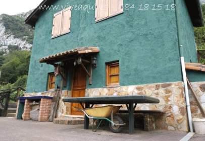 Casa en Morcín - Quirós, Zona de - Morcín