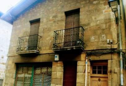 House in Duranguesado - Elorrio