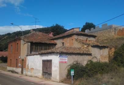 Casa en calle calle San Andrés, nº 26