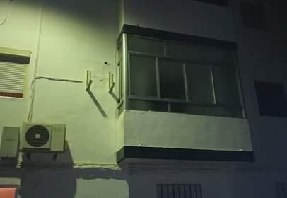 Piso en calle Asturias, nº 15