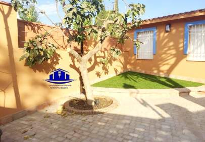 Casa a Norte-Sierra - El Brillante -El Naranjo - El Tablero