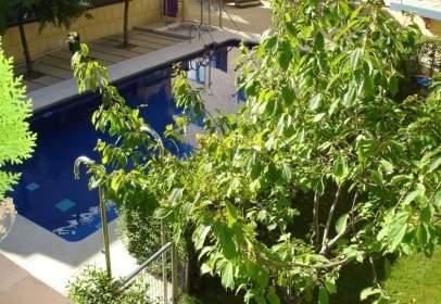 Duplex in Torrelodones - los Ángeles - Jarandilla