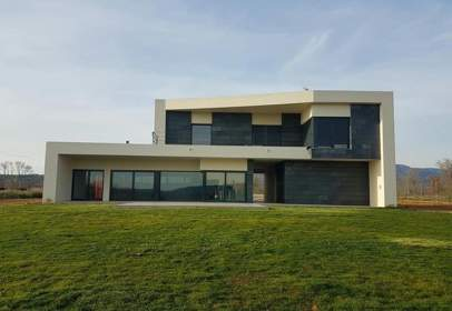 House in Vall D'alba, Zona de - Benlloch