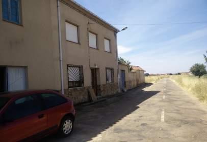 Casa a calle Grijalba