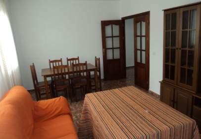 Casa adosada en Alto Guadalquivir - Adamuz