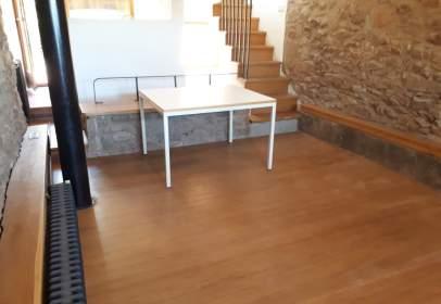 Casa en calle Sant Pere, nº 4