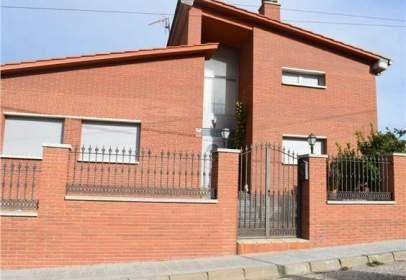 Casa en Gelida