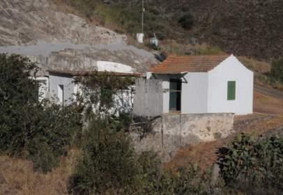 Casa en Telde - La Breña
