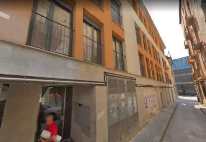 Dúplex en calle Santa Maria , Piso de Entidad Bancaria, nº 33