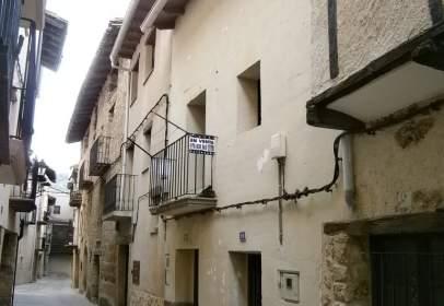 Casa en Matarraña - Beceite