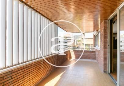 Pis a calle Calatrava