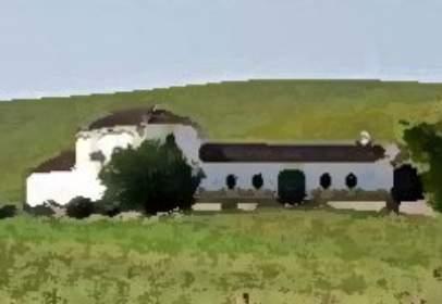 Casa en Huertas Bajas - Cabra