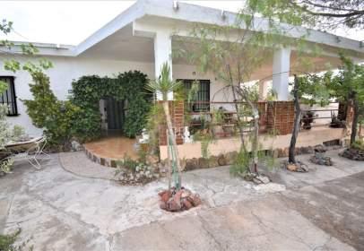 Casa rústica a Fuente Morera, Zona de - Real