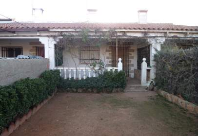 Casa a Zona Carretera Las Lagunas de Ruidera - Ossa de Montiel