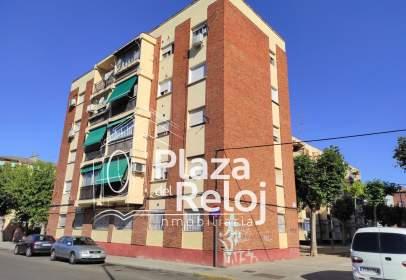 Flat in calle de Nuestra Señora de la Piedad, 5