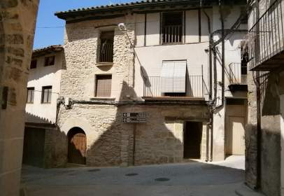 Casa en Matarraña - Monroyo