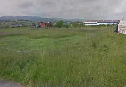 Terreno en Siero - Zona Rural