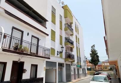 Piso en calle Teruel