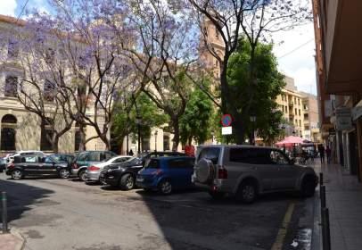 Local comercial a Castellón de La Plana Ciudad - Centro