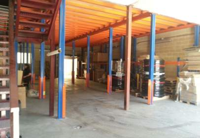Local comercial a Collado Mediano, Zona de - Becerril de La Sierra