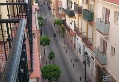 Piso en Fuengirola - Zona Puerto Deportivo
