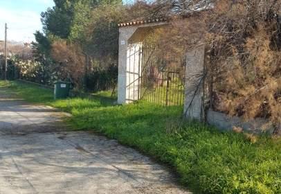 Casa rústica en Travesía los Carriles