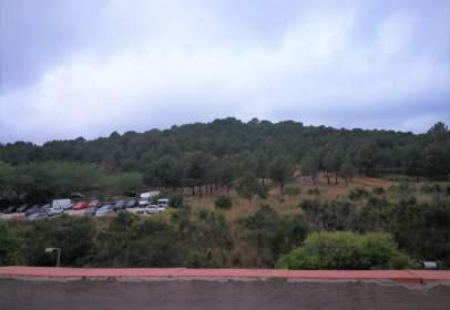 Dúplex a Castelldefels - Els Canyars - El Castell - Vista Alegre
