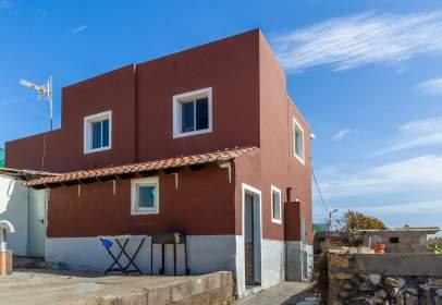 Casa a calle los Llanos, nº 32