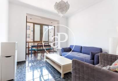 Alquiler De Pisos En Sants Montjuic Barcelona Capital Casas Y Pisos