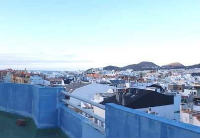 Àtic a Isleta - Puerto - Guanarteme - Guanerteme