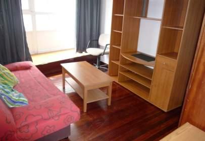 Apartamento en calle Preguntoiro