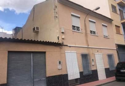 Casa a calle calle Velázquez, nº 18