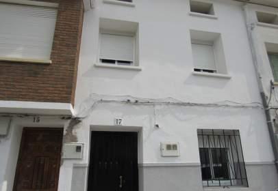 Casa en La Vera - Aldeanueva de La Vera
