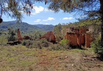 Casa a Matarraña - Cretas