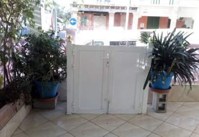 Casa en calle Carrer de Sant Cristòfol, nº 55