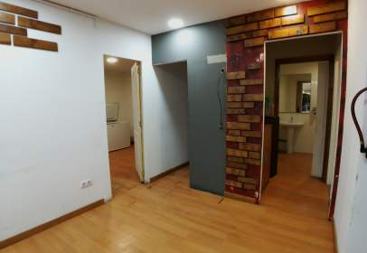 Commercial space in Castelldefels - Centre - Muntanyeta
