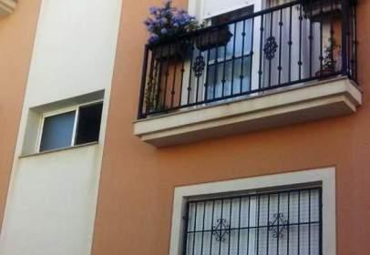 Ático en calle de Santa Teresa, cerca de Calle de Gallo