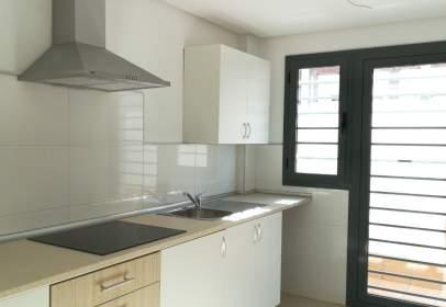 Alquiler de casas y chalets en cerro amate sevilla capital for Alquiler de casas baratas en sevilla este