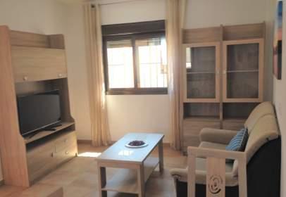 Apartamento en Alto Guadalquivir - Villafranca de Córdoba