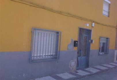 House in calle Rodeo, nº 5