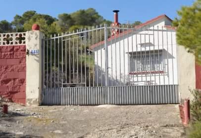 Casa en María de Huerva-Botorrita-Fuentes-Pastriz...Etc