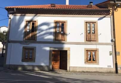 Casa en Carretera El Palaciu