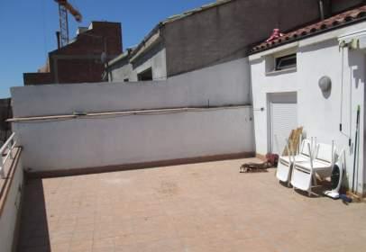 Apartamento en Rambla Rambla Ferran