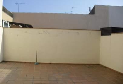 Piso en Mataró - Centre