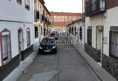 Casa en Illescas, Zona Centro