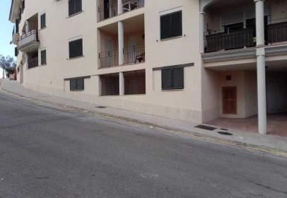 Piso en Zona Centre - Sant Joan
