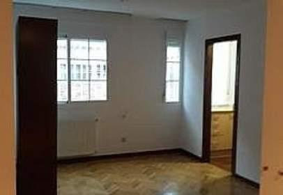 Alquiler de pisos y apartamentos en collado villalba madrid for Calle prado manzano collado villalba