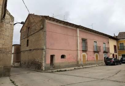 House in Plaza Plaza de La Iglesia , nº 24
